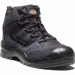 Trzewiki Dickies EVERYDAY BOOT S1-P